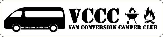 vccc